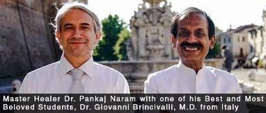 brincivalli_naram
