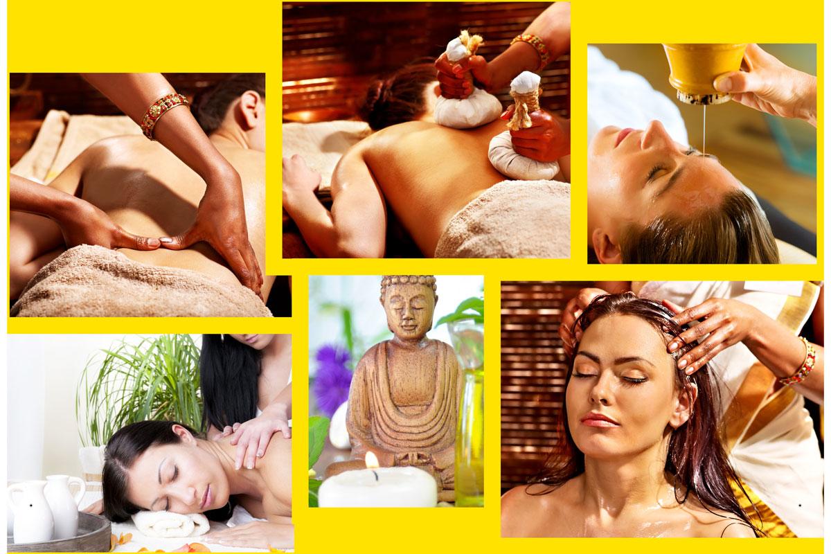 corso massaggio ayurvedico boario terme